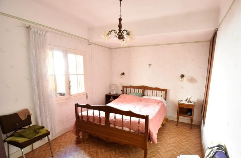 Revenda casa Clapiers 340000€ - Fotografia 3
