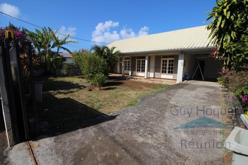 Продажa дом Sainte clotilde 339200€ - Фото 1