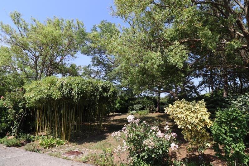 Sale house / villa Dolus d'oleron 478000€ - Picture 3