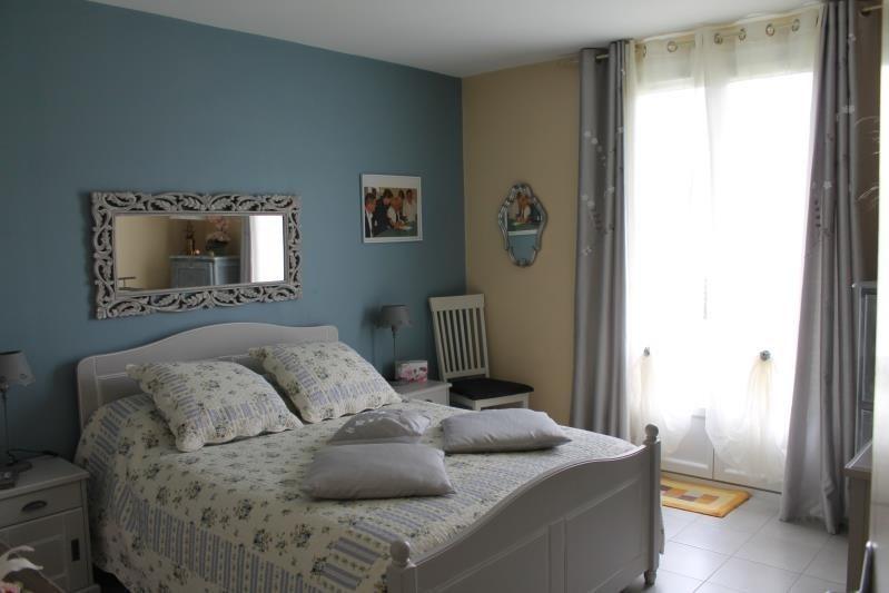 出售 住宅/别墅 Langon 212300€ - 照片 4
