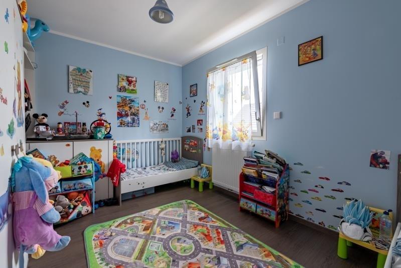 Vente appartement Ecole valentin 256000€ - Photo 5