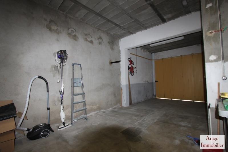 Sale house / villa Rivesaltes 190200€ - Picture 5