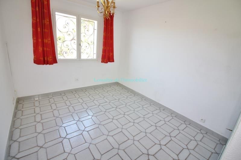 Vente maison / villa Grasse 475000€ - Photo 12