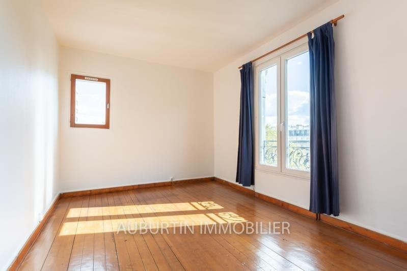 Vente appartement Paris 18ème 185000€ - Photo 1