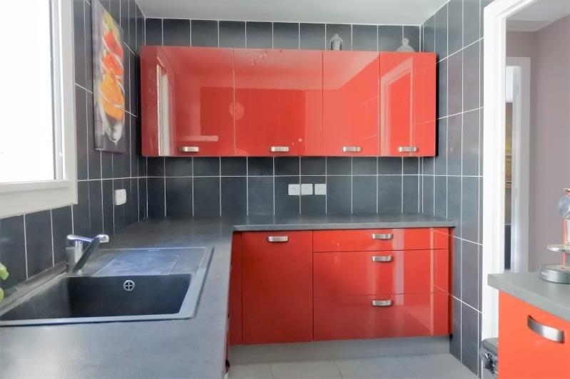 Vente de prestige maison / villa Garches 1248000€ - Photo 7