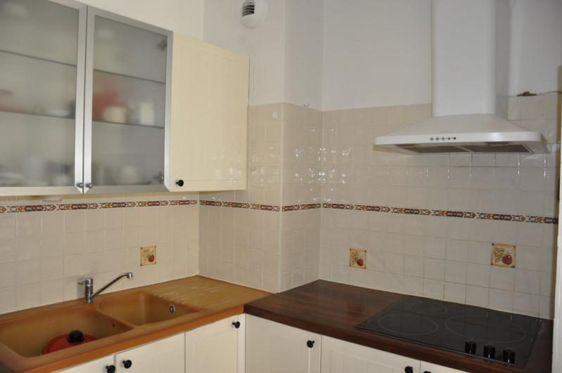 Sale apartment Bobigny 238000€ - Picture 3