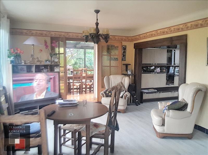 Vente maison / villa Belleville 243000€ - Photo 2