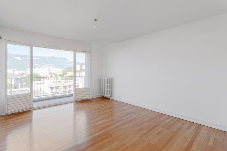 Vente appartement St martin d heres 85000€ - Photo 1