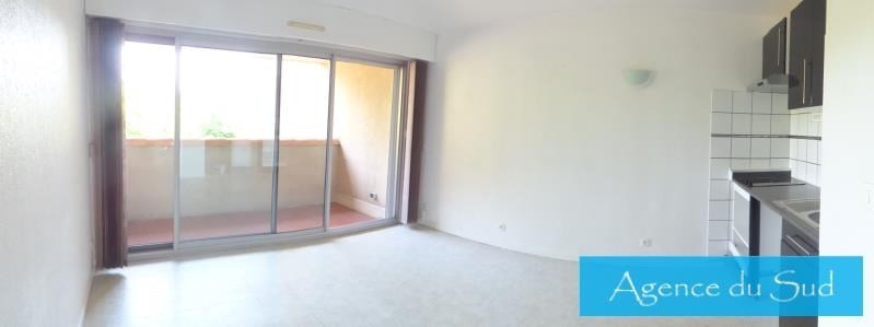 Vente appartement La ciotat 175 000€ - Photo 1