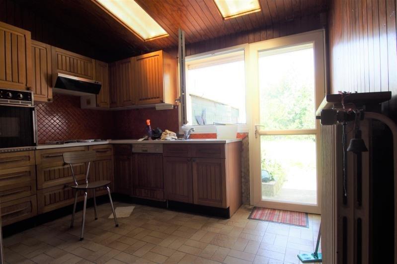 Verkauf haus Le mans 144000€ - Fotografie 4
