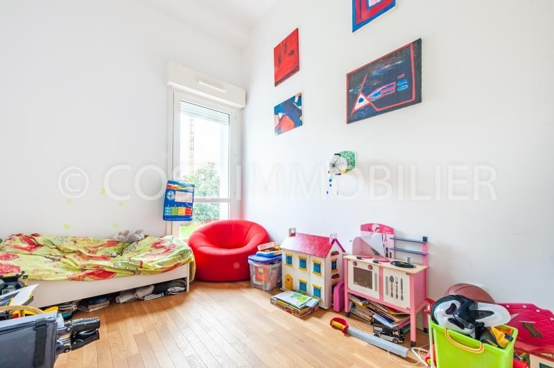 Vente appartement Asnieres sur seine 790000€ - Photo 6