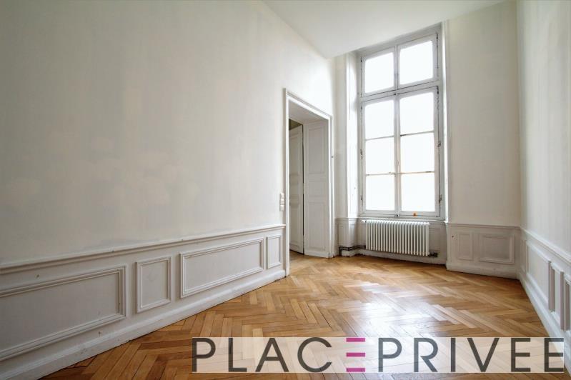Verkauf von luxusobjekt wohnung Nancy 715000€ - Fotografie 8