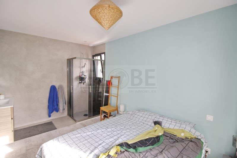 Vente maison / villa Bassussarry 515000€ - Photo 8