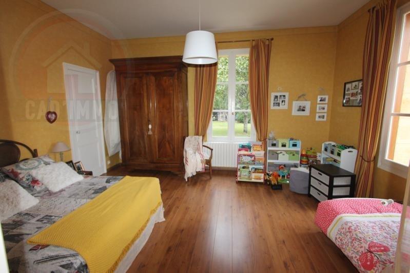 Sale house / villa Bergerac 373000€ - Picture 6