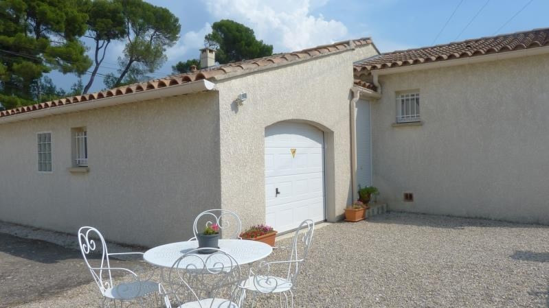 Vente maison / villa Caromb 399 000€ - Photo 9
