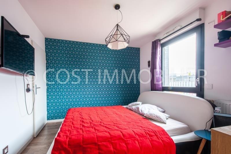 Vendita appartamento Gennevilliers 399000€ - Fotografia 5