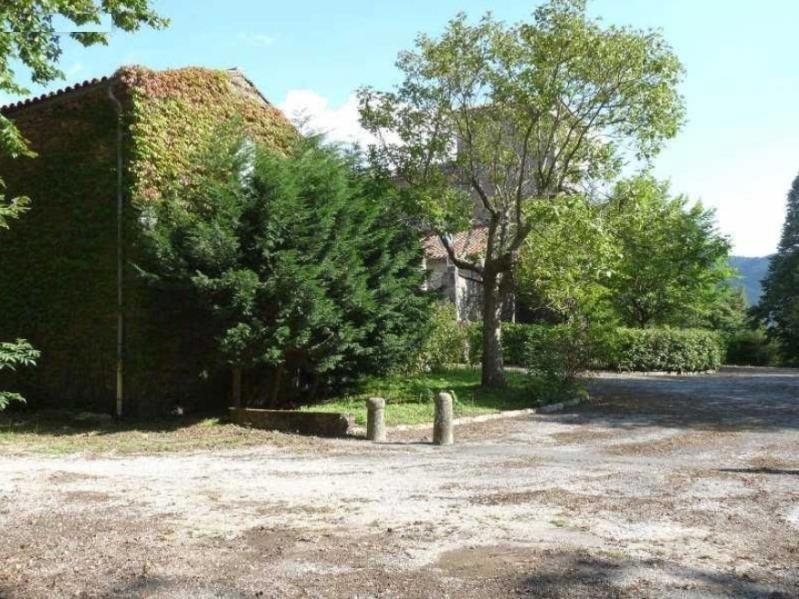 Vente de prestige château Pont de larn 785000€ - Photo 1