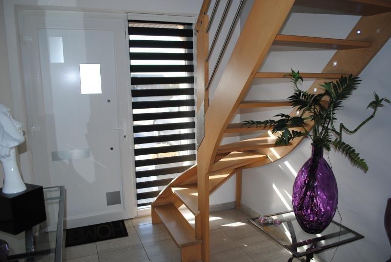 Sale house / villa Brouckerque 407940€ - Picture 12