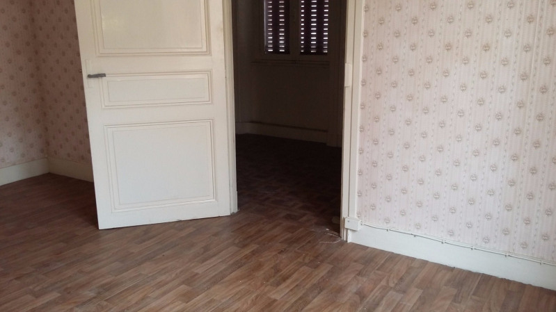Vente maison / villa Panissieres 29000€ - Photo 2
