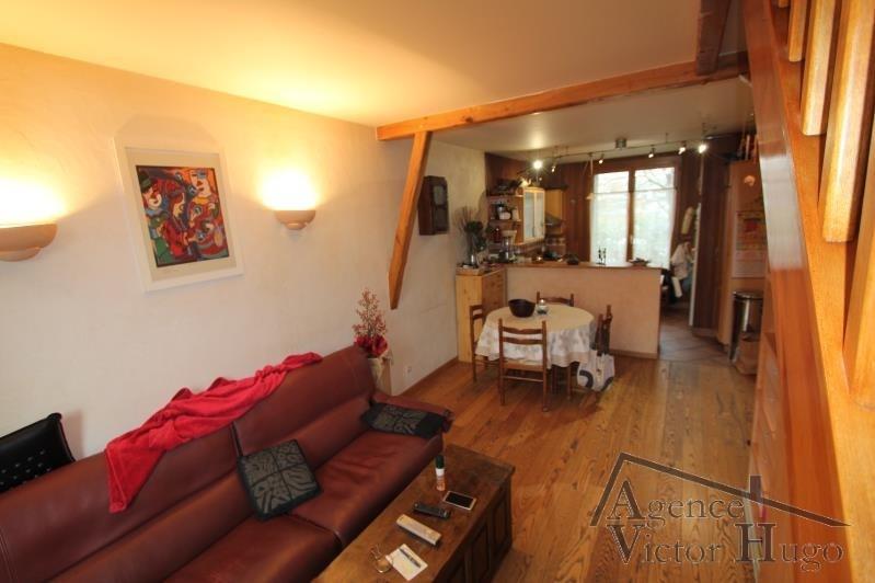 Sale apartment Rueil malmaison 450000€ - Picture 3