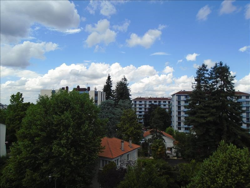 Sale apartment Billere 97200€ - Picture 3