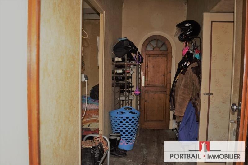 Sale house / villa Bourg 76000€ - Picture 6