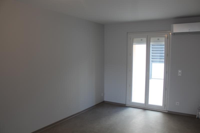 Vente appartement Beziers 164000€ - Photo 6