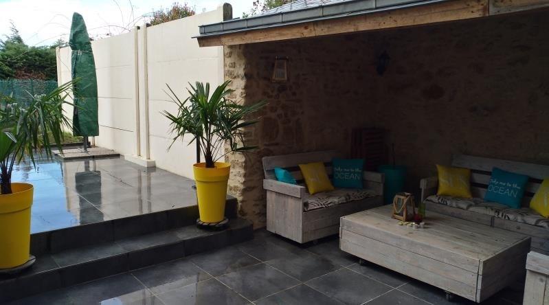 Sale house / villa Le mans 167000€ - Picture 5