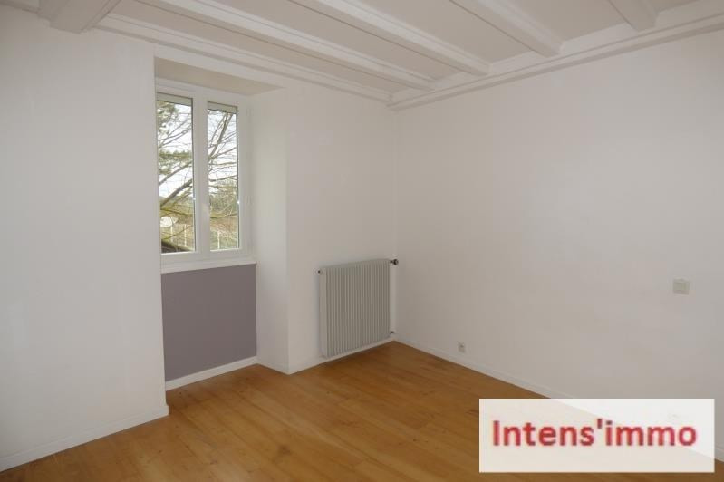 Vente maison / villa Montmeyran 437 000€ - Photo 5
