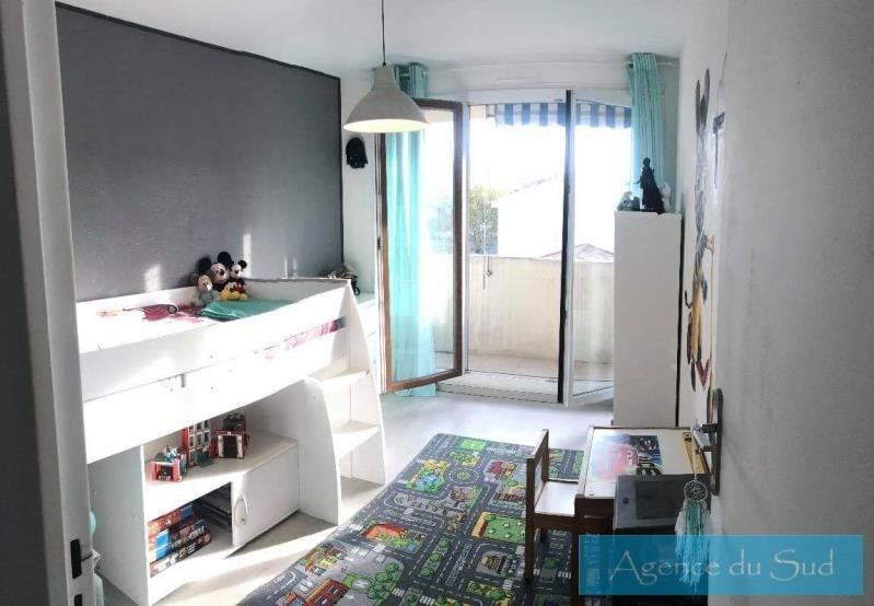Vente appartement Aubagne 217 000€ - Photo 6