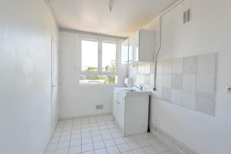 Sale apartment St michel sur orge 115000€ - Picture 3
