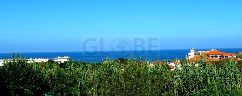 Deluxe sale apartment Biarritz 970000€ - Picture 1