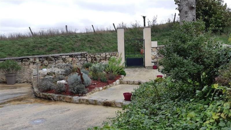 Sale house / villa Lizy sur ourcq 235000€ - Picture 3