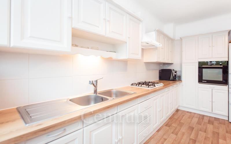 Vendita casa Thionville 499000€ - Fotografia 10