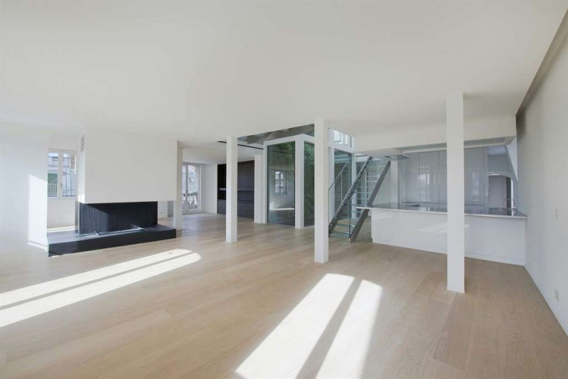 Vente de prestige appartement Paris 1er 18 000 000€ - Photo 4