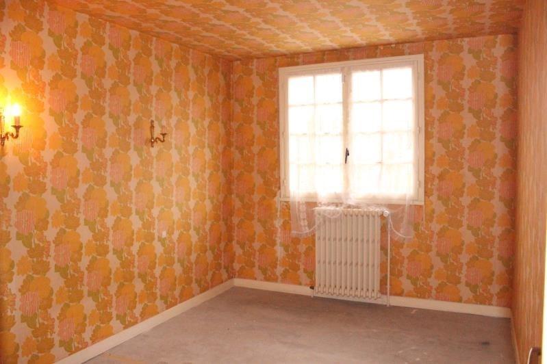 Vente maison / villa St simeon 179900€ - Photo 4