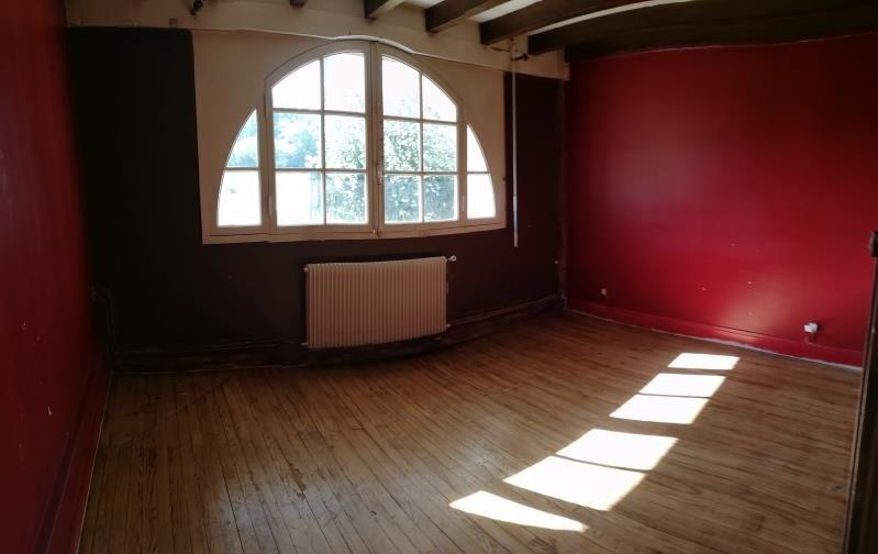 Sale house / villa St jean d'illac 285950€ - Picture 4