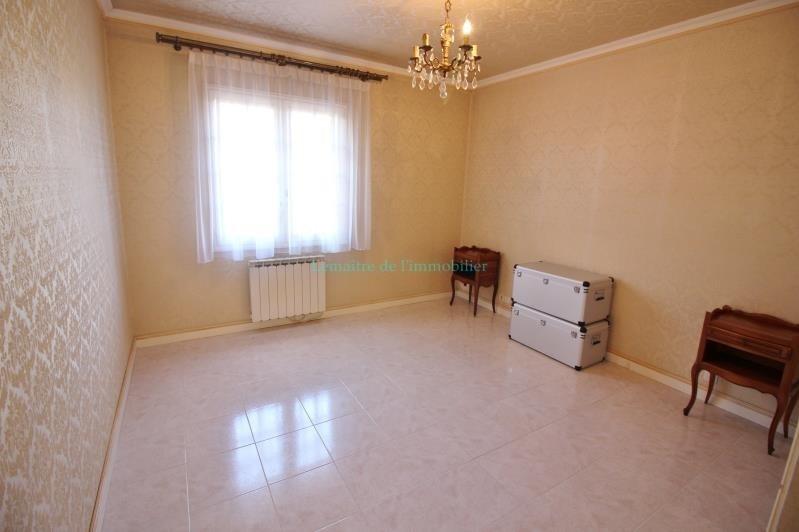 Vente de prestige maison / villa Peymeinade 635000€ - Photo 19