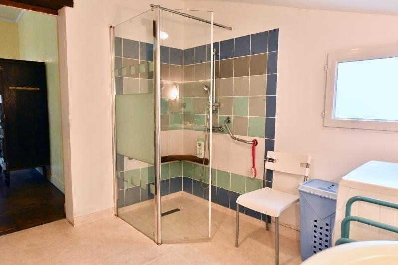 Sale house / villa Bannalec 80950€ - Picture 6