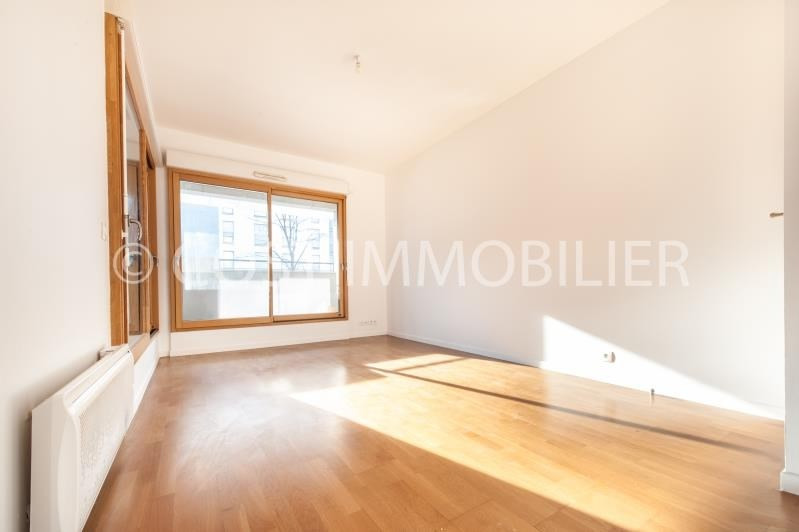 Vente appartement Asnieres sur seine 285 000€ - Photo 2