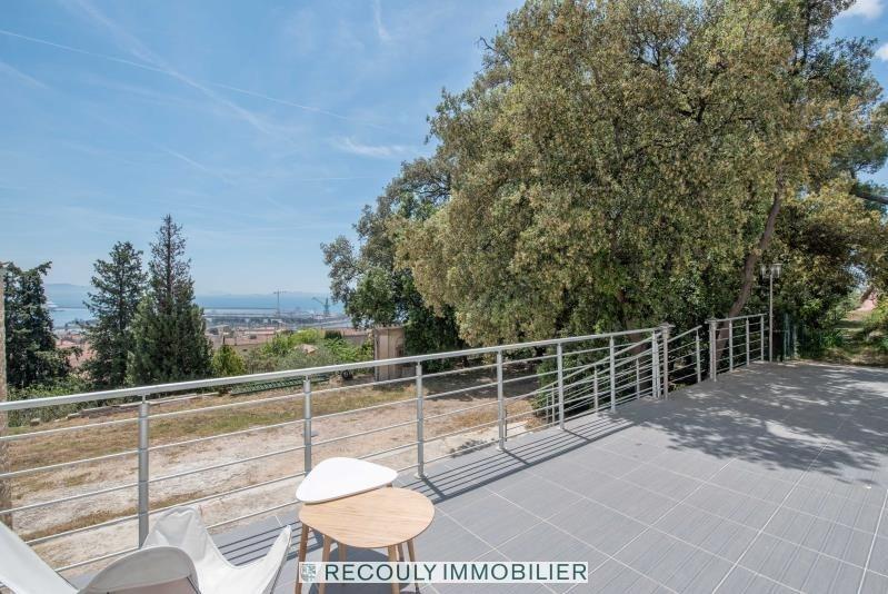 Vente de prestige maison / villa Marseille 16 2200000€ - Photo 9