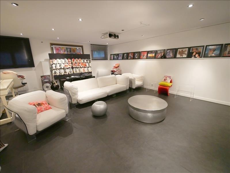 Vente de prestige maison / villa Garches 1750000€ - Photo 16