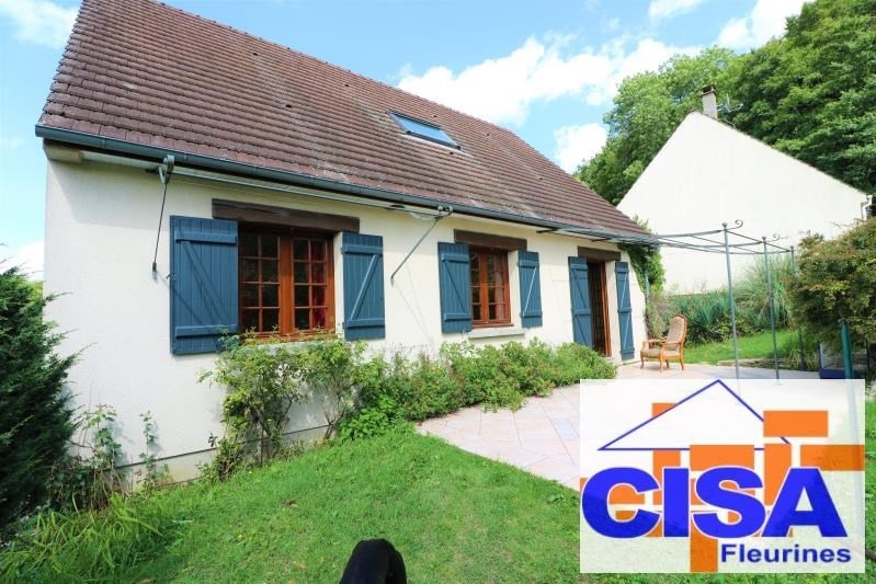 Sale house / villa Bethisy st pierre 230 000€ - Picture 2