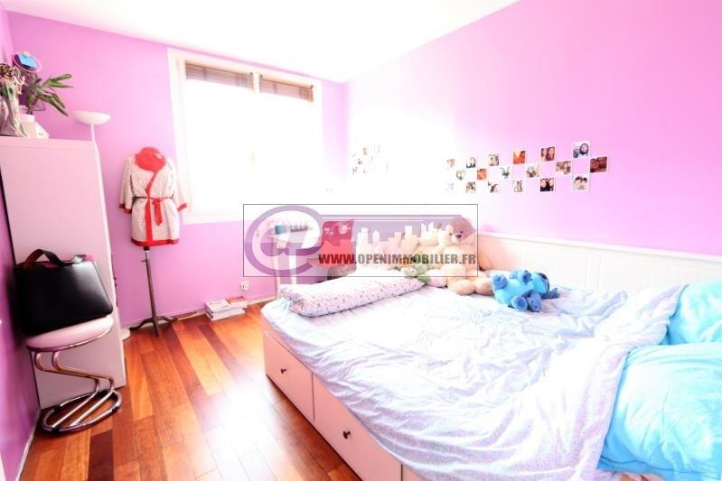 Vente appartement Deuil la barre 199000€ - Photo 5