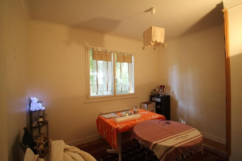 Location appartement Croissy sur seine 1687€ CC - Photo 4