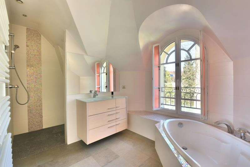 Vente de prestige maison / villa Vaucresson 2650000€ - Photo 16