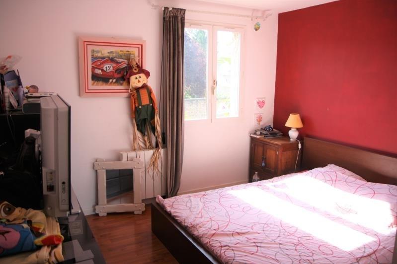Sale house / villa Bretigny sur orge 299900€ - Picture 5