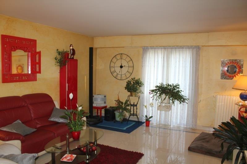 Vendita casa Carrieres sur seine 945000€ - Fotografia 2