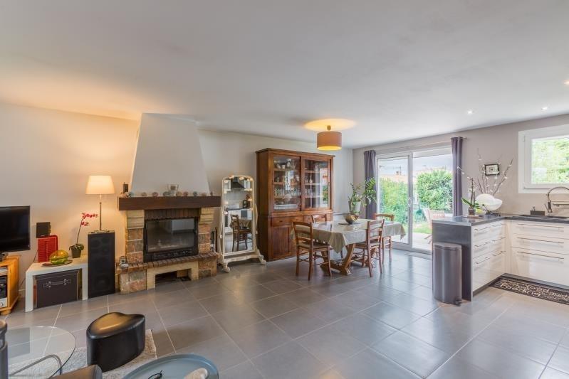 Vente maison / villa Trets 365000€ - Photo 1