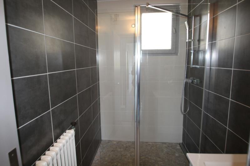 Sale apartment Barberaz 166000€ - Picture 7